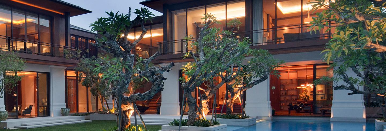 Tropical Aesthetic Sugar Cream A Beautiful Life Deserves A Beautiful Home