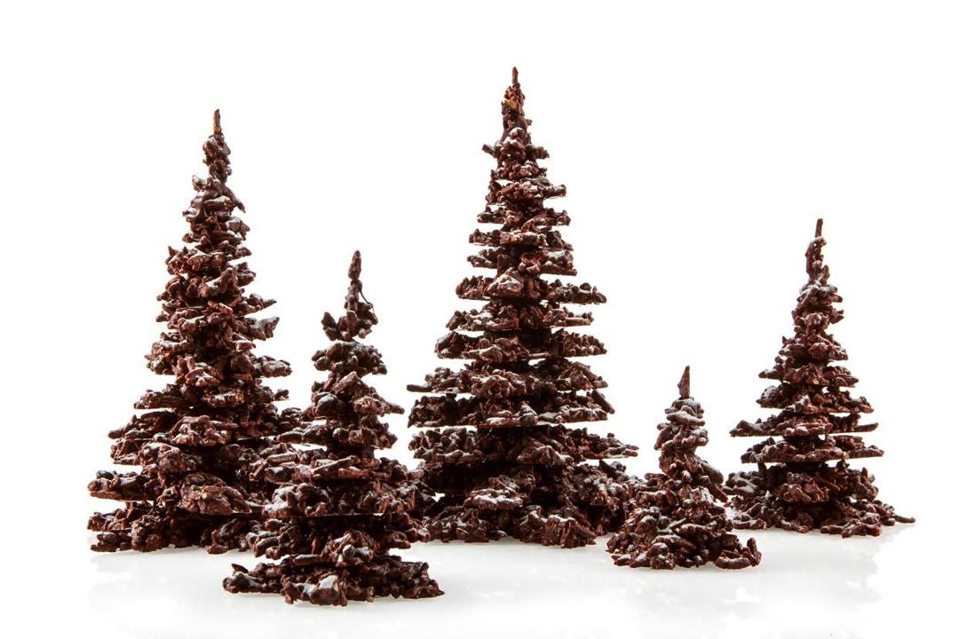 sapin chocolat 3_1