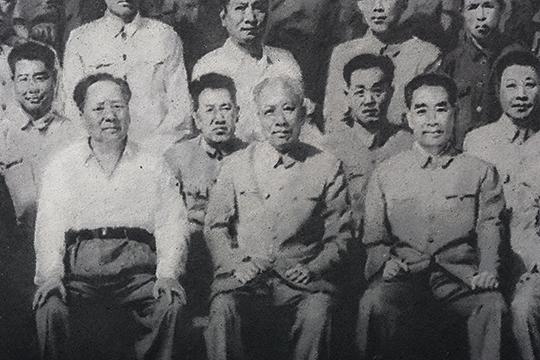 5)ZH_Mao_GCR_A