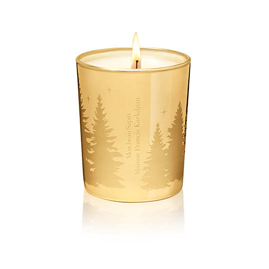 Holiday-candle-Mon-beau-Sapin
