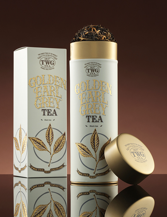 TWG-Tea-Golden-Earl-Grey-Haute-Couture-Tea