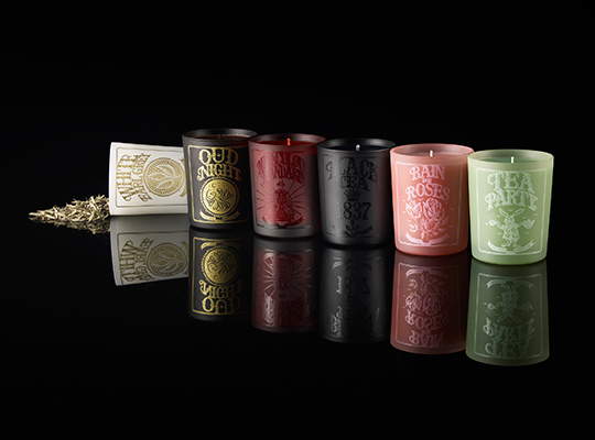TWG-Tea-Scented-Candles-Collection