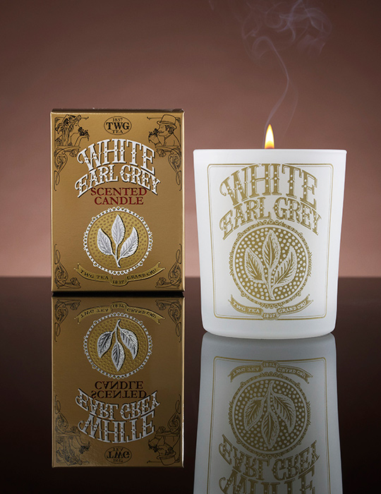 TWG-Tea-Scented-Candles-White-Earl-Grey
