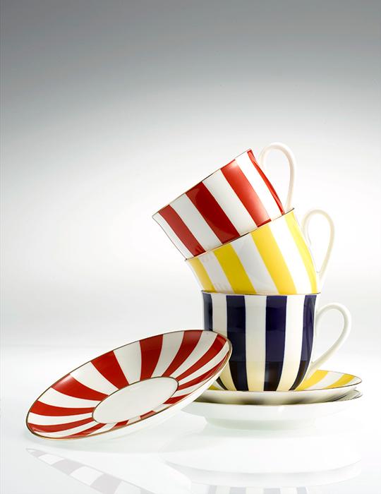 Vogue-Teacup-&-Saucer