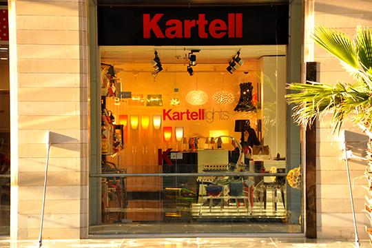 04_Amman-Kartell-Flagship-Store-