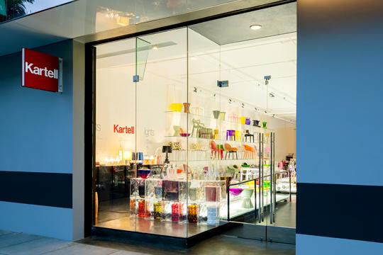 10_San-Francisco-Flagship-Store