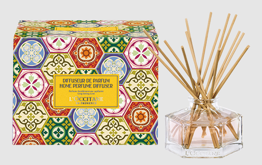 Home-Fragrance-Diffuser-1