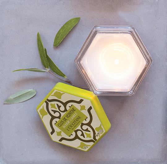 Home-Fragrance-Image-3