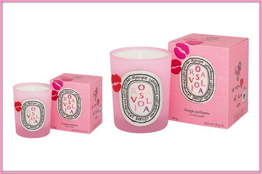 rosaviola_candle&pack_190_hd_2-1-2