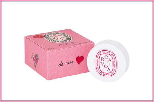rosaviola_solidperfume_hd_2