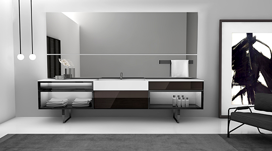 5507uk-antoniolupi_anteprima_salone___design_Carlo_Colombo_(1)