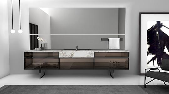 5508uk-antoniolupi_anteprima_salone___design_Carlo_Colombo_(2)