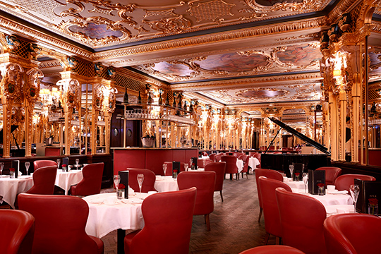 Hotel-Cafe-Royal---Oscar-Wilde-Bar-7