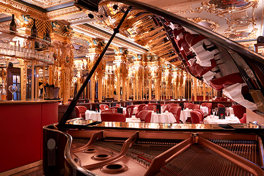Hotel-Cafe-Royal---Oscar-Wilde-Bar-8