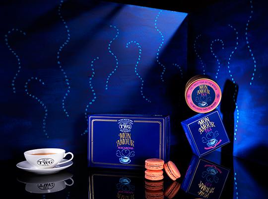 Mon-Amour-Caviar-Tin-Tea-&-Mon-Amour-Tea-Macarons