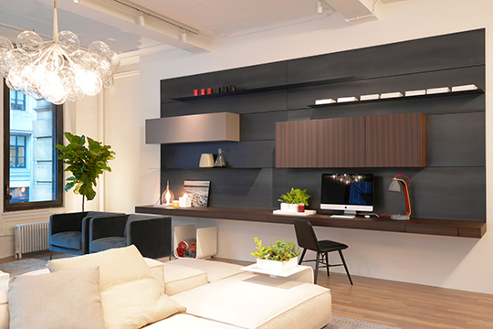 PORRO-NY-WEST-NYC-HOME-2016-LIVING-AREA-MODERN