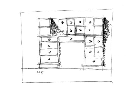 3-sketch.