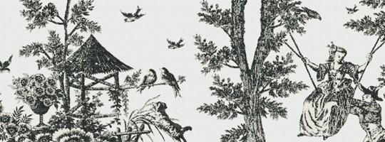 88 Koleksi Gambar Mosaik Hewan Hitam Putih Terbaru