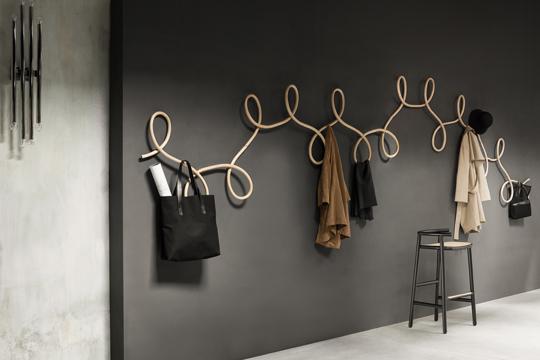 GTV_-WALTZ-wall-hanger_design-GamFratesi_7