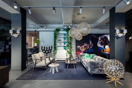 moooi_london_showroom_photography_by_peer_lindgreen_0804-300dpi-moooi