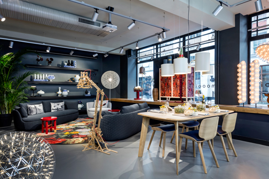 moooi_london_showroom_photography_by_peer_lindgreen_0897_hdr-300dpi-moooi