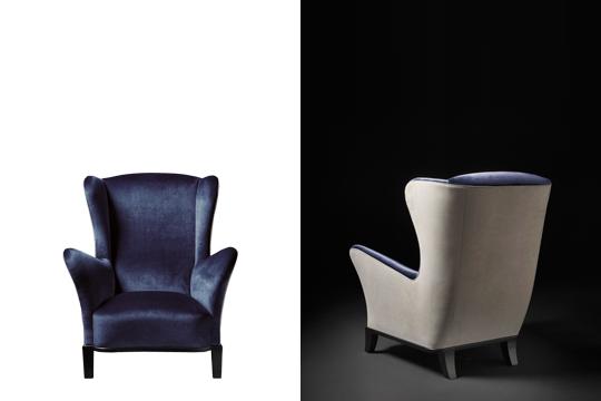 armchair_bluette