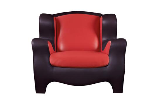 armchair_clublarge_01