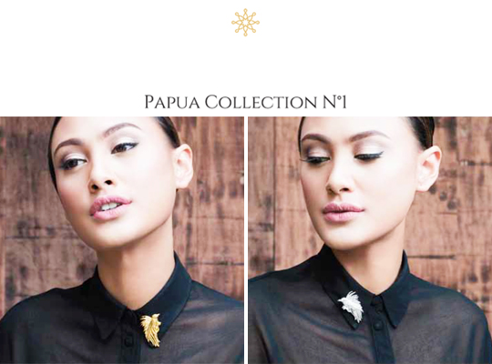 papua-collection
