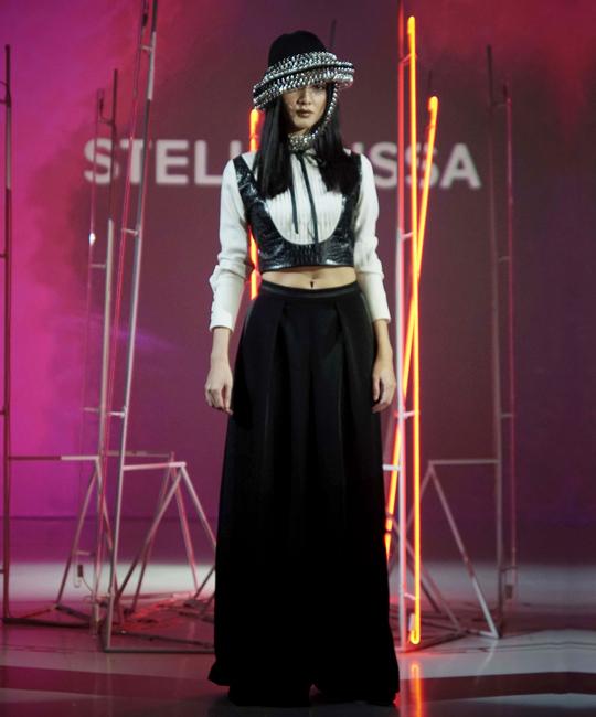 b-stellarissa