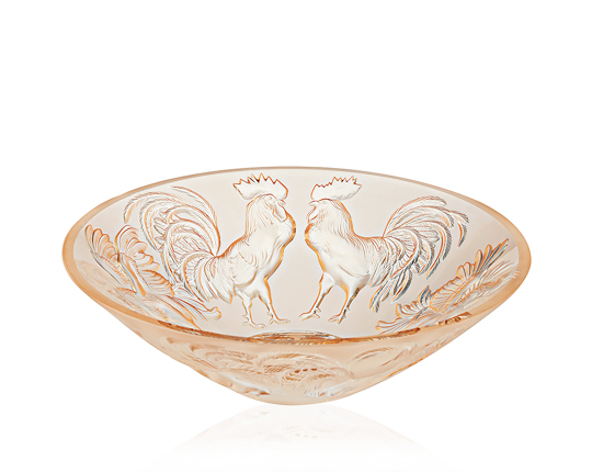 a-1-rooster-bowl