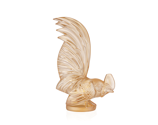 a-3-bantam-rooster-sculpture