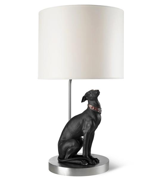 a-4-greyhound
