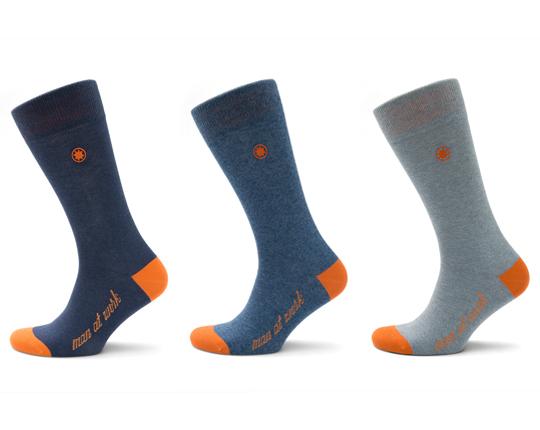 a-6-maw-socks
