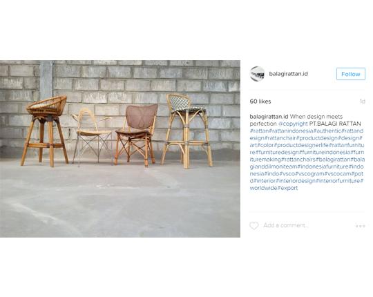 a-10-edit-instagram