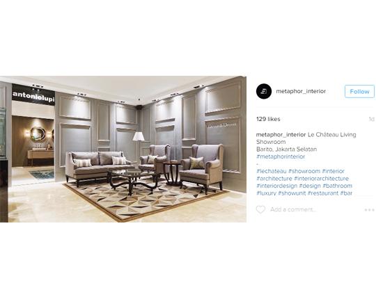 a-12-edit-instagram