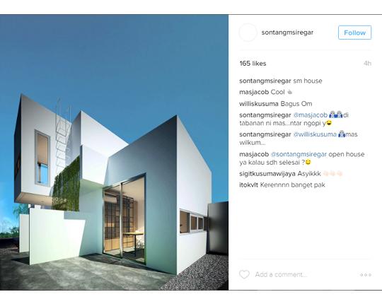a-13-instagram