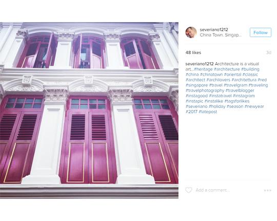 a-14-edit-instagram