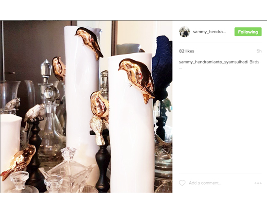 a-15-instagram