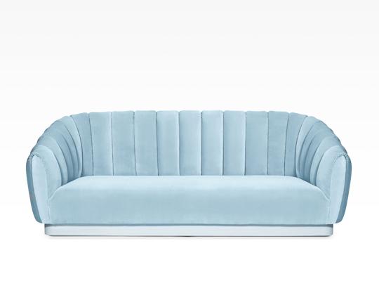 a.2-Brabbu---oreas-sofa-1-HR