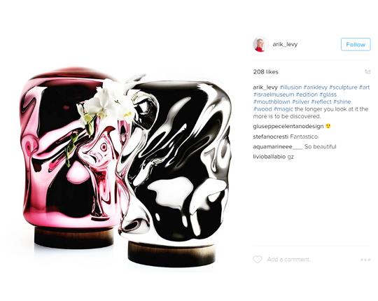 a-2-edit-instagram