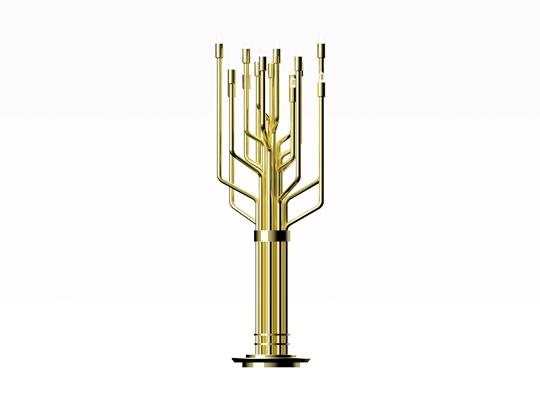 a.4-Delightfull_janis-table-lamp
