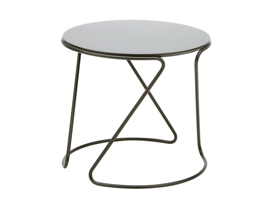 a-4-thonet_side_table_s_18_black_2
