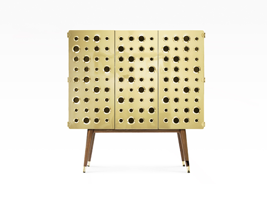 a.5-Essential-Home---monocles-cabinet