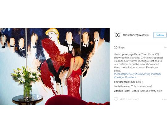 a-6-instagram