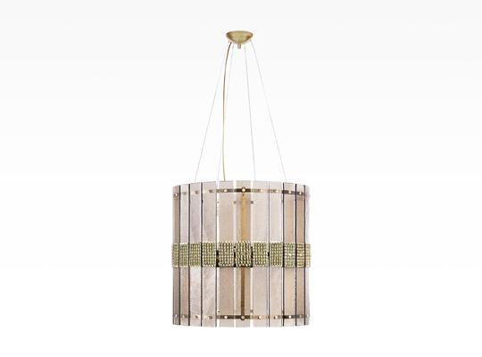 a.6-Koket---amaretto-chandelier