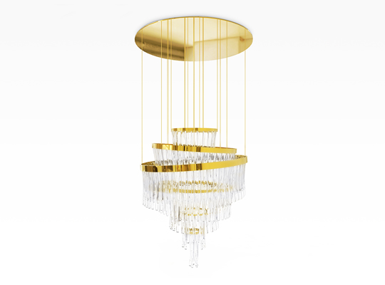 a.7-babel-chandelier-ambience