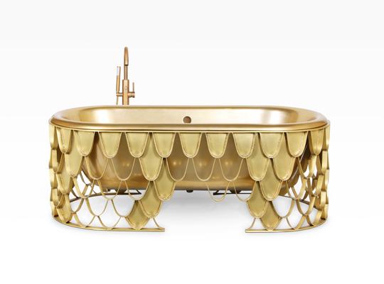 a.8-Maison-Valentina---koi-bathtub-1-HR
