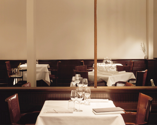 a.1-The-Fine-Dining-Restaurant-–-Piquant