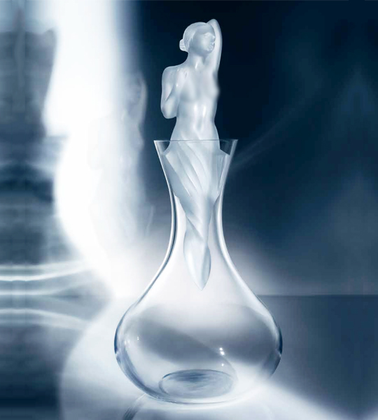 a.10-edit-Lalique-Aphrodite