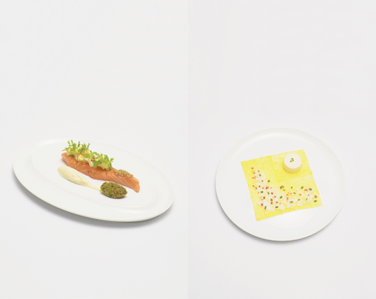 a.5-The-Fine-Dining-Restaurant-–-Piquant